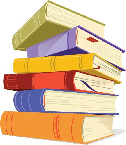 Kannada essay on library - NTSE