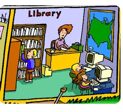 Essay on school library in kannada